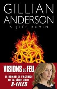 Visions de feu